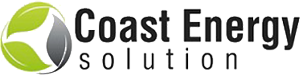 Coast Energy Solutions Logo