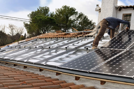 How Much money Do you Save By Installing Solar Panels in San Diego, CA