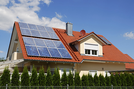 How Solar Energy Can Benefit Your Community in San Diego, CA
