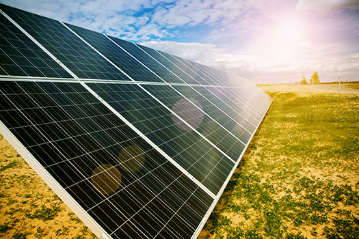 List of Factors To Identify In a Solar Company in San Diego, CA