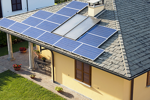 Ways for Acquiring Solar Panels in San Diego, CA